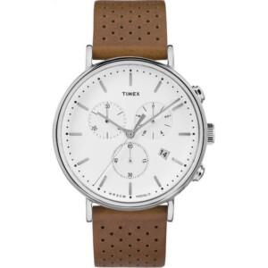 Timex Weekender TW2R26700