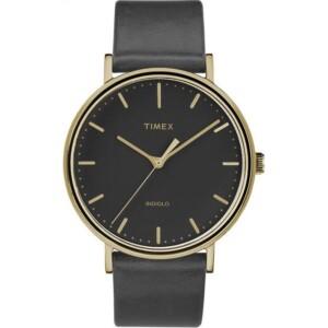 Timex Weekender TW2R26000