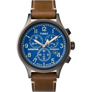 Timex Expedition TW4B09000