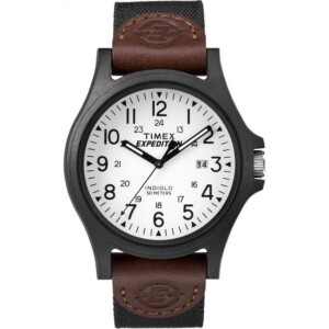 Timex Expedition TW4B08200