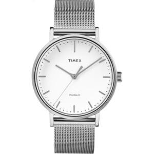 Timex Weekender TW2R26600
