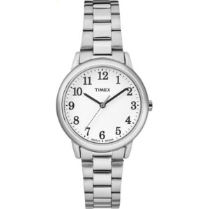 Timex Easy Reader TW2R23700