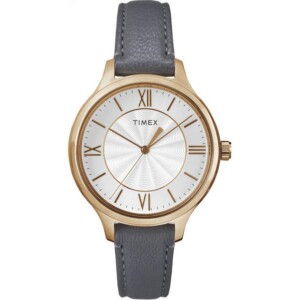 Timex Peyton TW2R27700