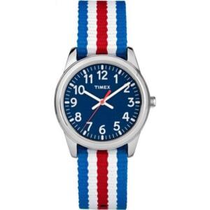 Timex Dziecięce TW7C09900