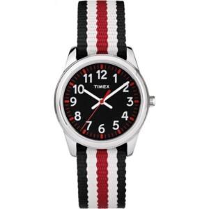 Timex Dziecięce TW7C10200