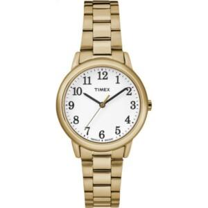 Timex Easy Reader TW2R23800
