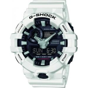 Casio Gshock  Basic GA7007A