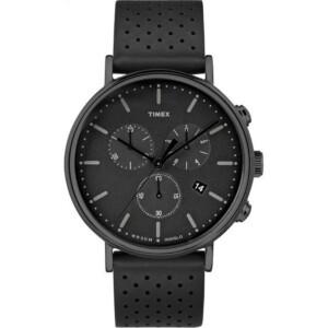 Timex Weekender TW2R26800