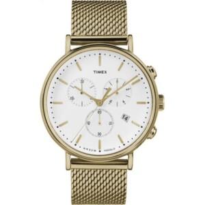 Timex Weekender TW2R27200