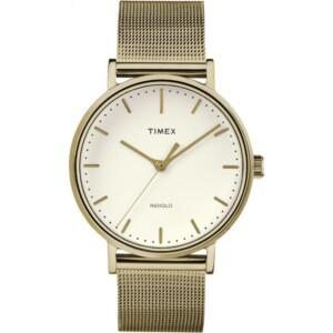 Timex Weekender TW2R26500