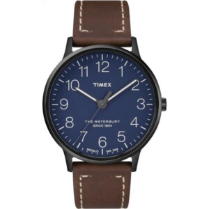Timex ORIGINALS TW2R25700