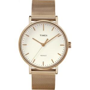 Timex Weekender TW2R26400