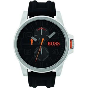 Hugo Boss Męskie 1550006