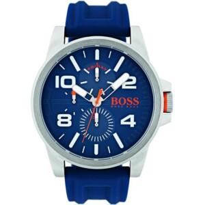 Hugo Boss Męskie 1550008