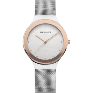 Bering Damskie Classic 12934060