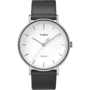 Timex Weekender TW2R26300