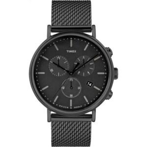 Timex Weekender TW2R27300