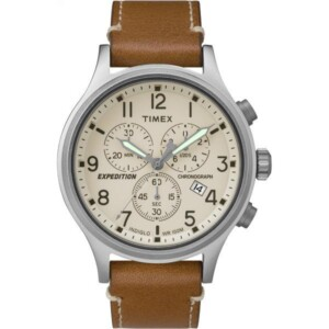 Timex Expedition TW4B09200