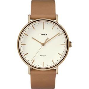 Timex Weekender TW2R26200