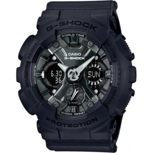 Casio G-Shock S Series GMAS120MF1A