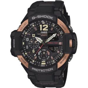 GShock Gravitymaster GA1100RG1A