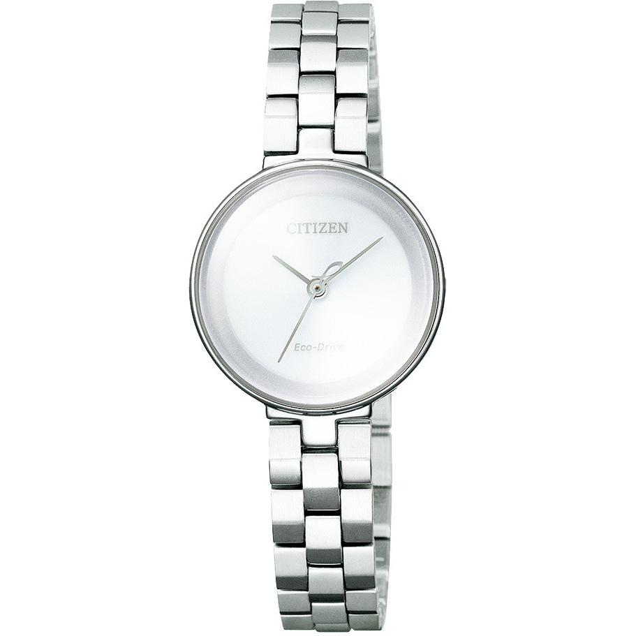 Citizen L. EW550057A 1