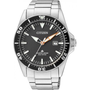 Citizen PROMASTER BN010051E