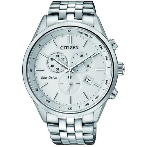 Citizen SPORTS AT214187A 1
