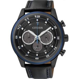 Citizen CHRONO CA403603E