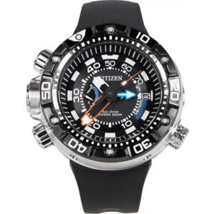 Citizen PROMASTER BN202405E