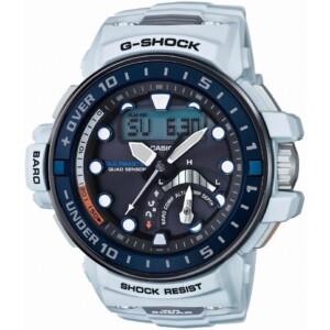 Casio G-Shock Premium Exclussive GWNQ10007a