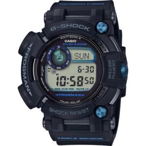 Casio G-Shock Premium Exclussive GWFD1000B1