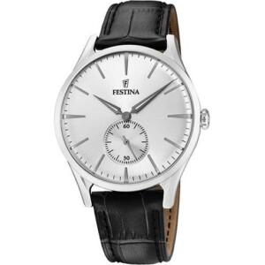 Festina Trend F169791