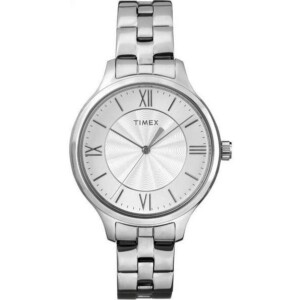 Timex Peyton TW2R28200