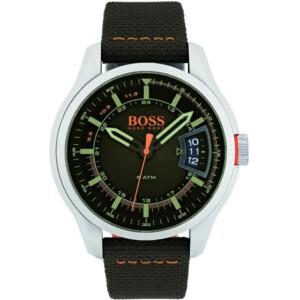 Hugo Boss Męskie 1550016