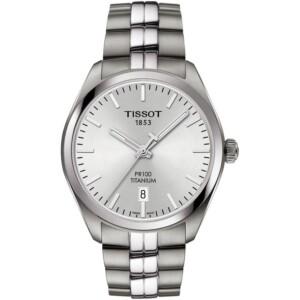 Tissot TITANIUM T1014104403100