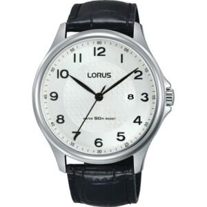 Lorus Męskie RS987CX9