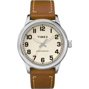 Timex New England TW2R22700