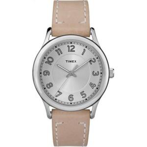 Timex New England TW2R23200