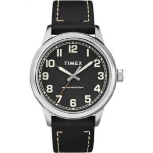 Timex New England TW2R22800