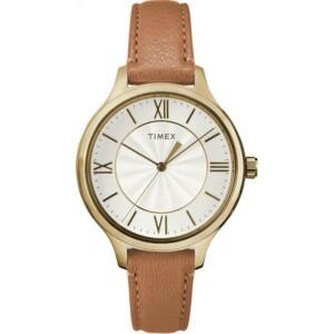 Timex Peyton TW2R27900