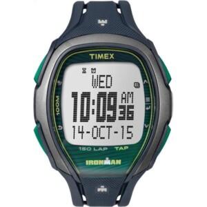 Timex Ironman TW5M09800
