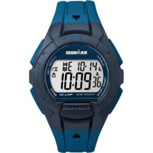 Timex Ironman TW5M11400