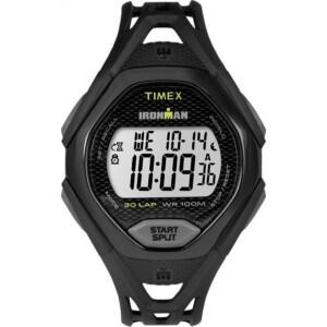 Timex Ironman TW5M10400