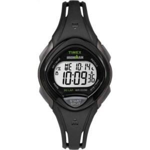 Timex Ironman TW5M10300