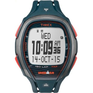 Timex Ironman TW5M09700