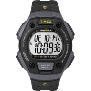 Timex Ironman TW5M09500