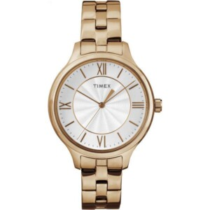 Timex Peyton TW2R28000