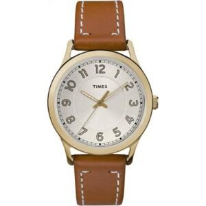Timex New England TW2R23000
