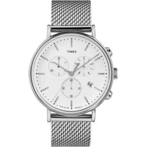 Timex Weekender TW2R27100